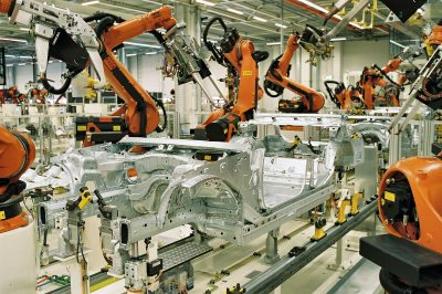 BMW_Leipzig_MEDIA_050719_Download_Karosseriebau_max