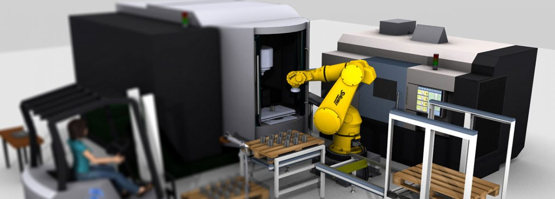Staubli-robotics-simulation-1280x450