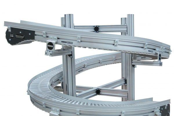 elevation conveyor